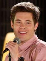 Stand-Up Comedian Adam DeVine