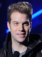 Stand-Up Comedian Anthony Jeselnik