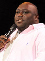 faizon love stand upfaizon love filmography, faizon love sweet, faizon love gta san andreas, faizon love, faizon love biography, faizon love and chris tucker, faizon love height, faizon love net worth, faizon love movies, faizon love wife, faizon love death, faizon love stand up, faizon love twitter, faizon love cuban, faizon love imdb, faizon love weight, faizon love net worth 2015, faizon love bill cosby, faizon love instagram, faizon love speaks spanish