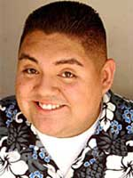 Stand-Up Comedian Gabriel Iglesias