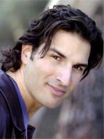 Stand-Up Comedian Gary Gulman