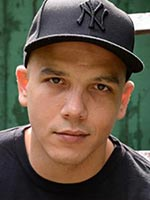 Luis J. Gomez