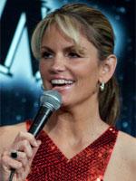 Stand-Up Comedian Lynne Koplitz