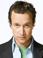 Stand-Up Comedian Pauly Shore