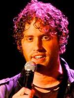 Stand-Up Comedian T.J. Miller