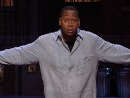 Mark Curry - No Brothas in Movies