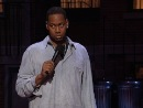 Mark Curry - Christopher Columbus