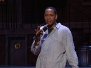Mark Curry - Fashion Show