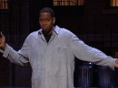 Mark Curry - Poor Halloween