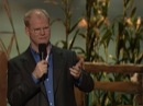 Jim Gaffigan - People With Glasses