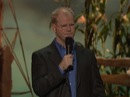 Jim Gaffigan - The Youngest Child