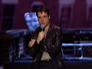 Adam Ferrara - Mrs. Lincoln