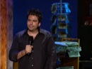 Greg Giraldo - All Religions are Insane