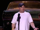 John Caparulo - Interview