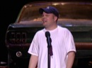 John Caparulo - Would You Do That?