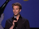 Anthony Jeselnik - Christmas