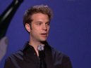 Anthony Jeselnik - Father's Day
