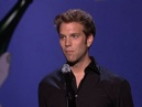 Anthony Jeselnik - Shakespeare