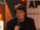 Adam Ferrara - Welcome to Puberty