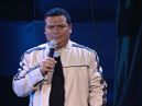 Carlos Mencia - Passion of the Christ Pt. 1