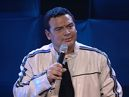 Carlos Mencia - Passion of the Christ Pt. 2