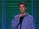 Anthony Jeselnik - Brutally Honest