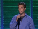 Anthony Jeselnik - Fancy Lingerie