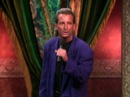Bobby Slayton - Dressing Yourself