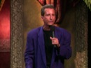 Bobby Slayton - Errands