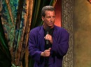 Bobby Slayton - Crime and Punishment